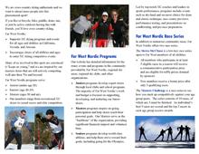 Far West Nordic BROCHURE-2_Page_2