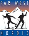 FAR WEST BOARD MEETING @ Olympic Museum | Tahoe City | California | United States