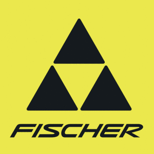 fischer_logo-yellow-box
