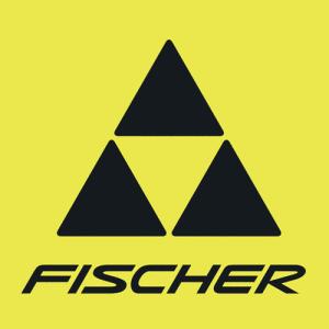 fischer_logo-yellow-box