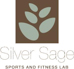 silver-sage-logo