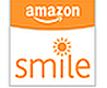 smile_fb_logo_sparkle2_._V322799138_UY80_FMpng_