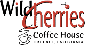 wildcherries_Logo