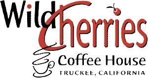 wildcherries_Logo