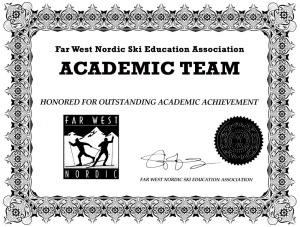 Academic-Team-Certificate-noyear