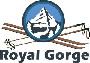 RG-logo-Blue