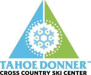 TahoeDonnerXC_logo