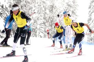 asc-sprints-2014_eusden-carroll