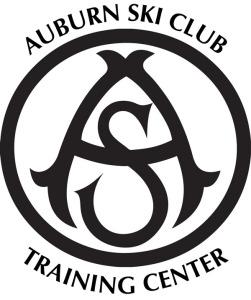 asc_logo-circle