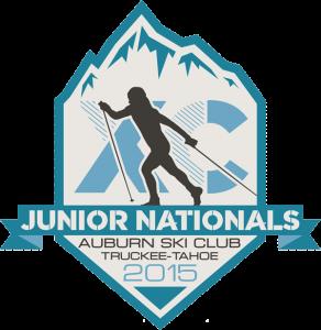 jn2015-logo-50