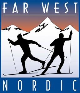 fw_logo-lg